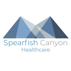 Spearfish Canyon Healthcare