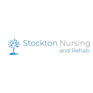 Stockton Nursing & Rehab